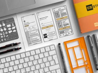 Why Web Design is Important for Businesses