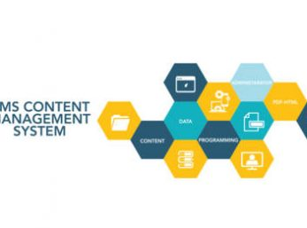 Why You Need a Content Management System