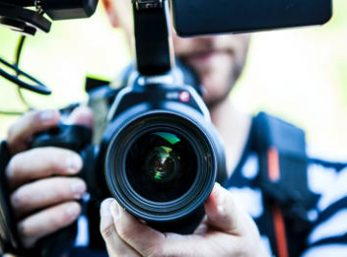 Created video to promote your business? Optimize it with our SEO tips!