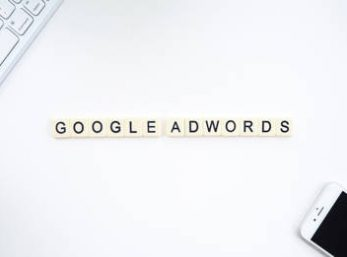 Changes in PPC: 5 most important things to consider