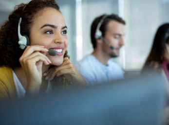 Advantages of outsourcing Customer Support