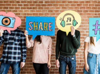 Top 10 social media management tools for effective advertising