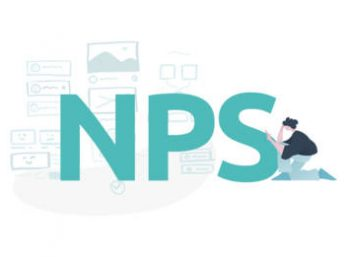 What is net promoter score and why should you care about it?