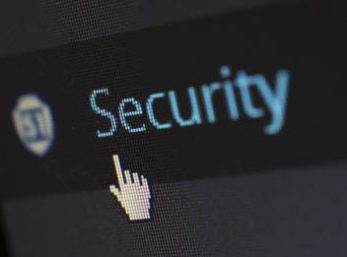 Cybersecurity rules you should follow