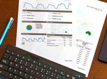 Get your business on the next level with Conversion Rate Optimization