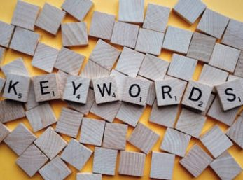 Latent semantic indexing keywords and LSI tools
