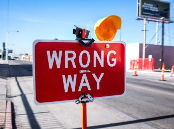 Top 8 frequent mistakes that ruin your customer care