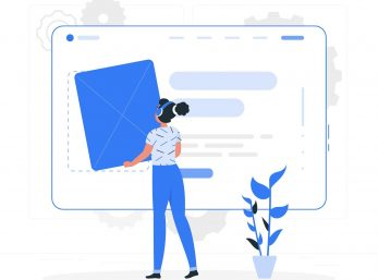 Web development trends to watch out for in 2021