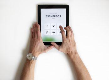 Social media shopping in 2021