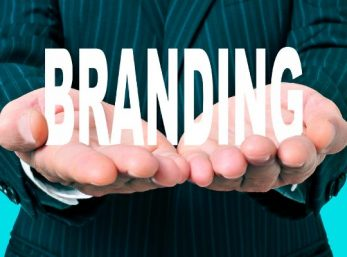 Growing your brand online. The strategy that works