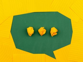 Best practices for productive communication with your customers