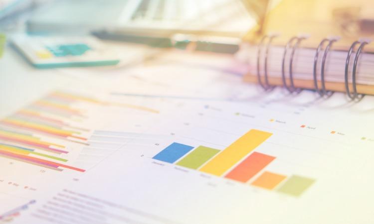 digital marketing calculation