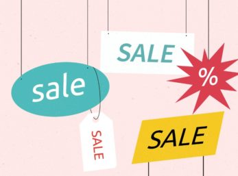 How to set prices for your digital products