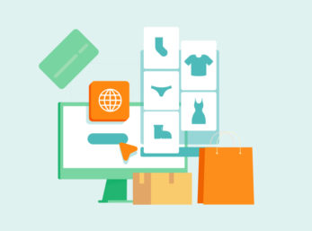 How to Optimize Category Pages for Ecommerce