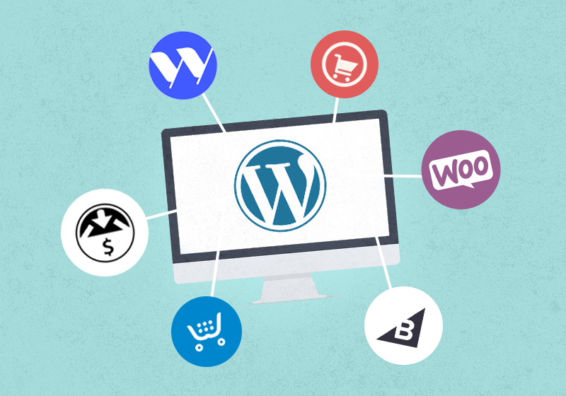 wordpress plugins WiserBrand