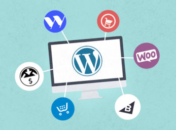 Best Plugins for WP for eCommerce Store in 2021