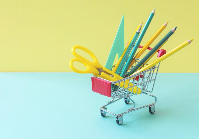magento  designs for eStore