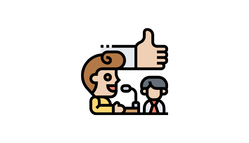 onboarding to customer support