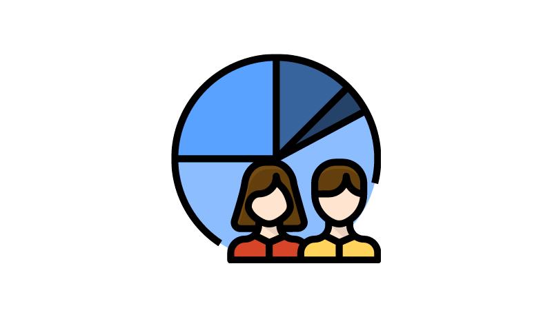 segment customer base