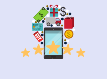 Successful eCommerce Customer Service: Delighted Shoppers First