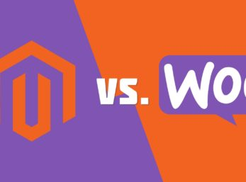 Magento vs. WooCommerce: Which One to Choose?