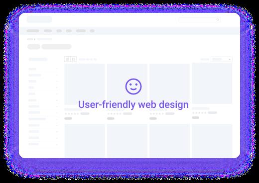enhance user experience