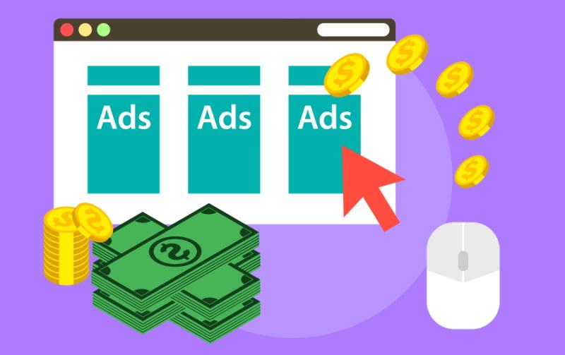 enhanced ads