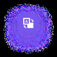 localization icon